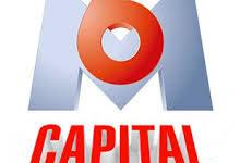 capital 2