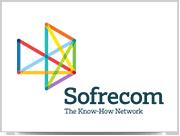 logo_sofrecom