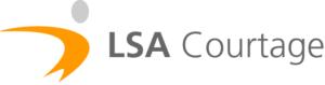 lsa courage Accédia