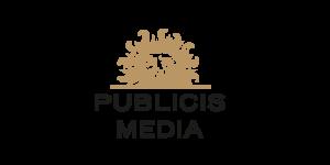 Publicis Accédia