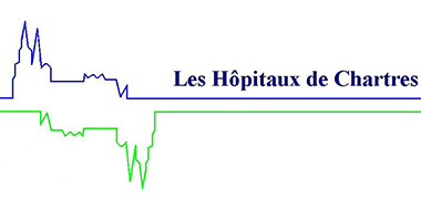 hopitaux chartres