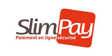 slim pay