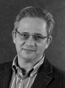Steeve Herrmann