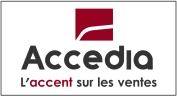 Accedia : Formations professionnelles