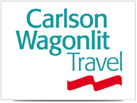 Carlson voyage